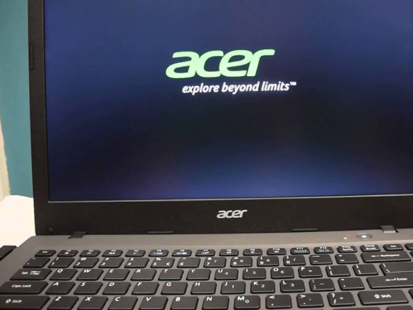 Acer Service Center Calicut