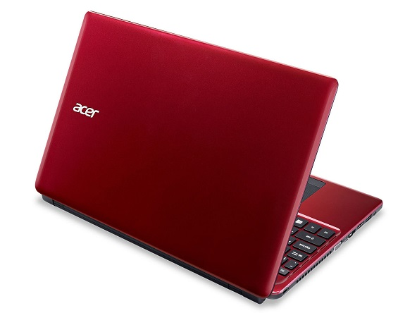 acer laptop rental in Kozhikode
