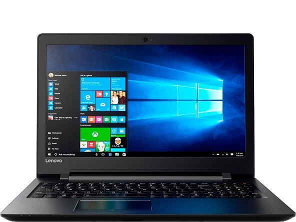 lenovo laptops rental service in Calicut