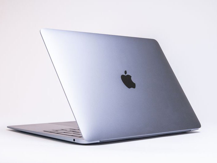 macbook laptop rent in Calicut